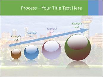 0000080919 PowerPoint Templates - Slide 87