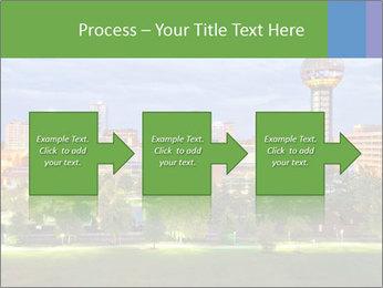 0000080919 PowerPoint Templates - Slide 88