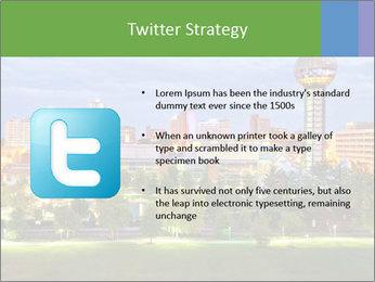 0000080919 PowerPoint Templates - Slide 9