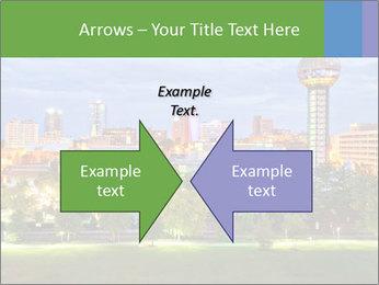 0000080919 PowerPoint Templates - Slide 90