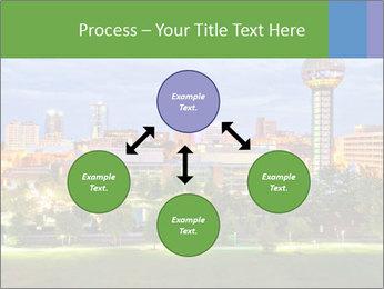 0000080919 PowerPoint Templates - Slide 91