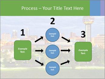 0000080919 PowerPoint Templates - Slide 92