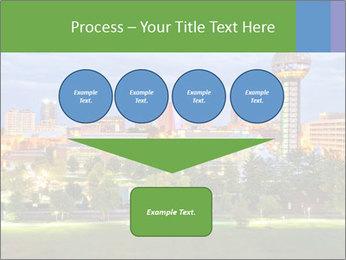 0000080919 PowerPoint Templates - Slide 93