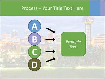 0000080919 PowerPoint Templates - Slide 94
