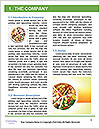 0000080919 Word Templates - Page 3