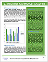 0000080919 Word Templates - Page 6