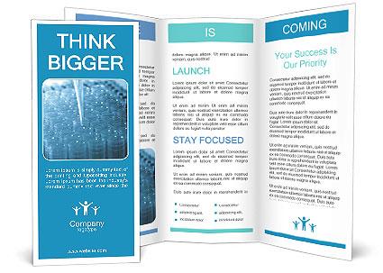 0000080920 Brochure Template