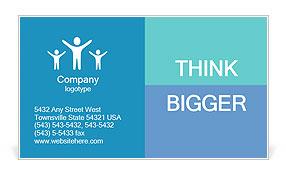 0000080920 Business Card Templates