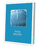 0000080920 Presentation Folder