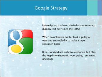 0000080920 PowerPoint Template - Slide 10