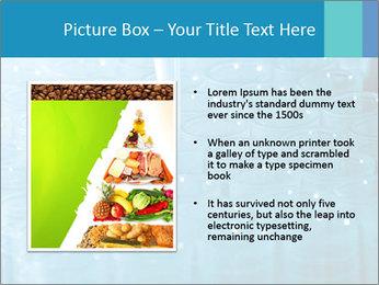 0000080920 PowerPoint Template - Slide 13