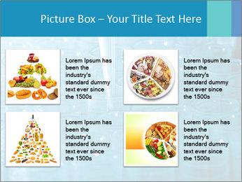 0000080920 PowerPoint Template - Slide 14