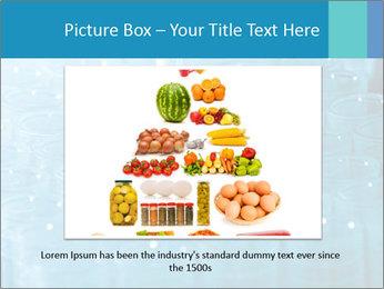 0000080920 PowerPoint Template - Slide 16