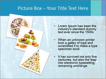0000080920 PowerPoint Template - Slide 17