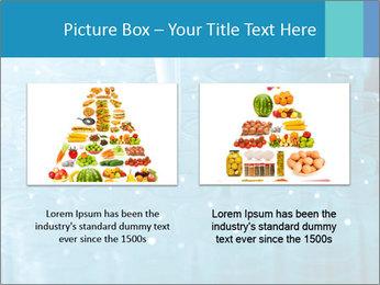 0000080920 PowerPoint Template - Slide 18