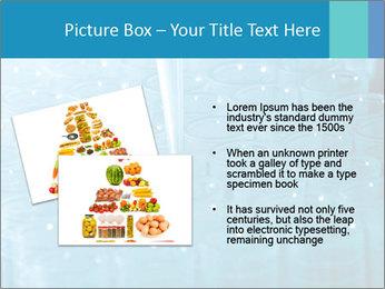 0000080920 PowerPoint Template - Slide 20