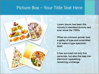 0000080920 PowerPoint Template - Slide 23