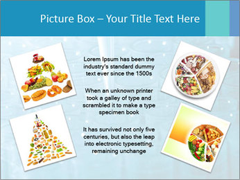 0000080920 PowerPoint Template - Slide 24