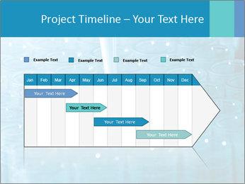 0000080920 PowerPoint Template - Slide 25