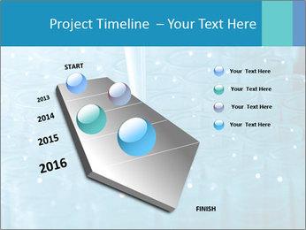 0000080920 PowerPoint Template - Slide 26