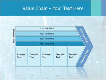 0000080920 PowerPoint Template - Slide 27
