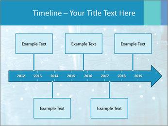 0000080920 PowerPoint Template - Slide 28