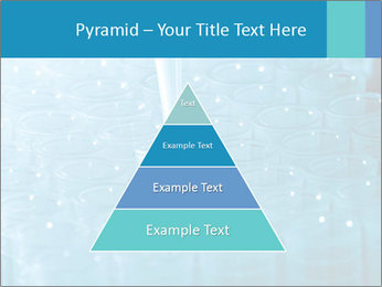 0000080920 PowerPoint Template - Slide 30