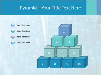 0000080920 PowerPoint Template - Slide 31