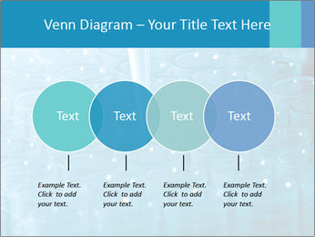 0000080920 PowerPoint Template - Slide 32