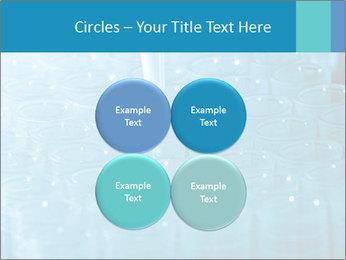 0000080920 PowerPoint Template - Slide 38