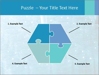 0000080920 PowerPoint Template - Slide 40