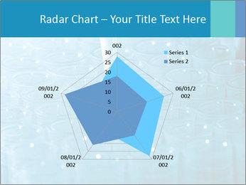 0000080920 PowerPoint Template - Slide 51