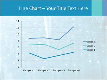 0000080920 PowerPoint Template - Slide 54