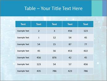 0000080920 PowerPoint Template - Slide 55