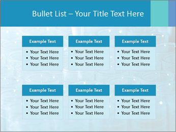 0000080920 PowerPoint Template - Slide 56