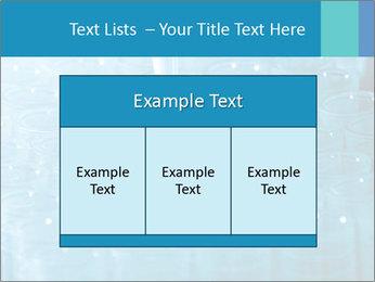 0000080920 PowerPoint Template - Slide 59