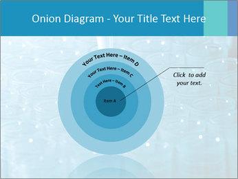 0000080920 PowerPoint Template - Slide 61