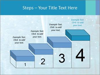 0000080920 PowerPoint Template - Slide 64