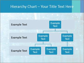 0000080920 PowerPoint Template - Slide 67
