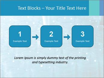 0000080920 PowerPoint Template - Slide 71