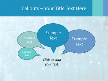 0000080920 PowerPoint Template - Slide 73