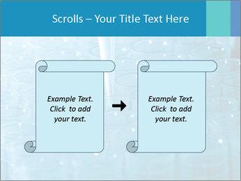 0000080920 PowerPoint Template - Slide 74