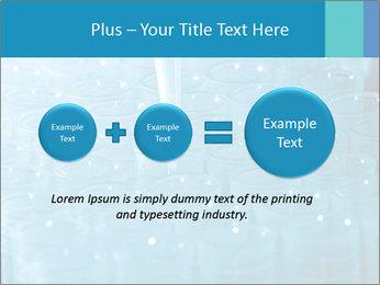 0000080920 PowerPoint Template - Slide 75