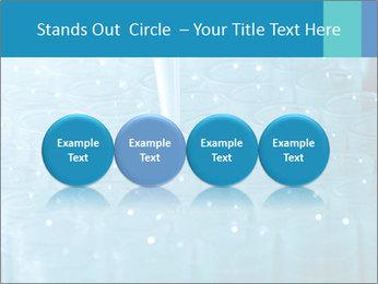 0000080920 PowerPoint Template - Slide 76