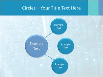 0000080920 PowerPoint Template - Slide 79