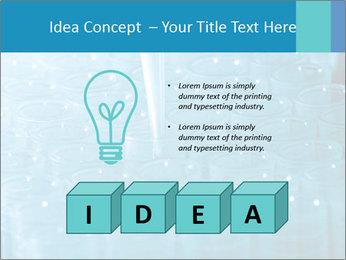 0000080920 PowerPoint Template - Slide 80