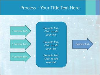 0000080920 PowerPoint Template - Slide 85