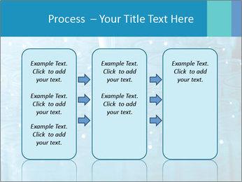0000080920 PowerPoint Template - Slide 86