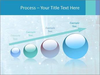 0000080920 PowerPoint Template - Slide 87