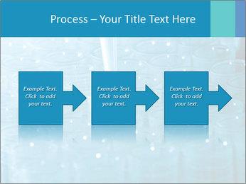 0000080920 PowerPoint Template - Slide 88